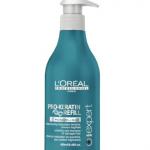 LOREAL-Pro-Keratin-Refill-Shampoo